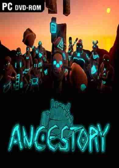 Descargar Ancestory Content Update 1 and 2 [ENG][CODEX] por Torrent
